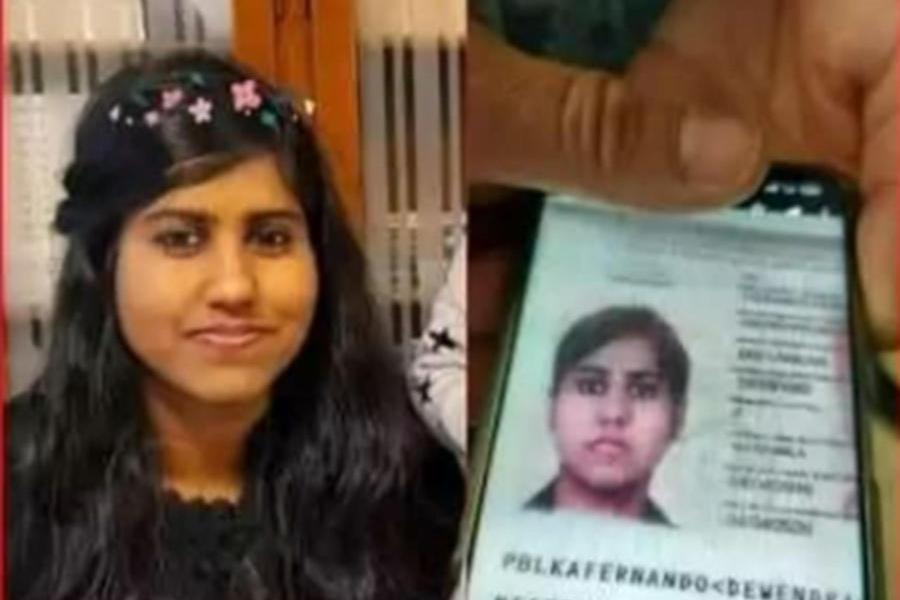 Uccide le figlie di 3 e 11 anni,è suo il corpo trovato nell'Adige: si è gettata nel fiume
