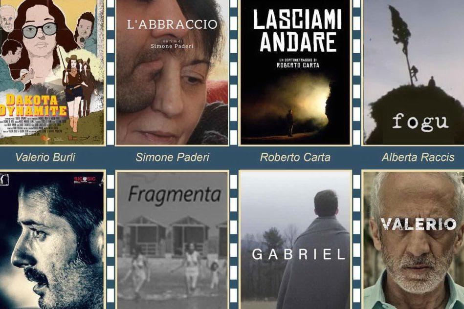 """""""Visioni Sarde"""" arriva in Russia con i cortometraggi del cinema isolano"""