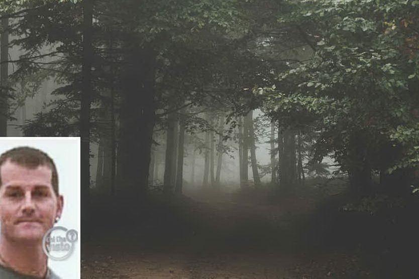 Scomparso dieci anni fa, ritrovato il suo zaino tra i boschi in Trentino Alto Adige