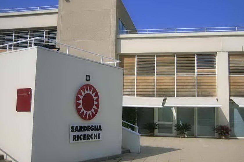 """""""Sardegna Verde"""", finanziamenti per i progetti di sostenibilità delle imprese"""