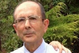 Cordoglio a Sinnai per la morte di Paolo Tronci, sindaco per tre legislature