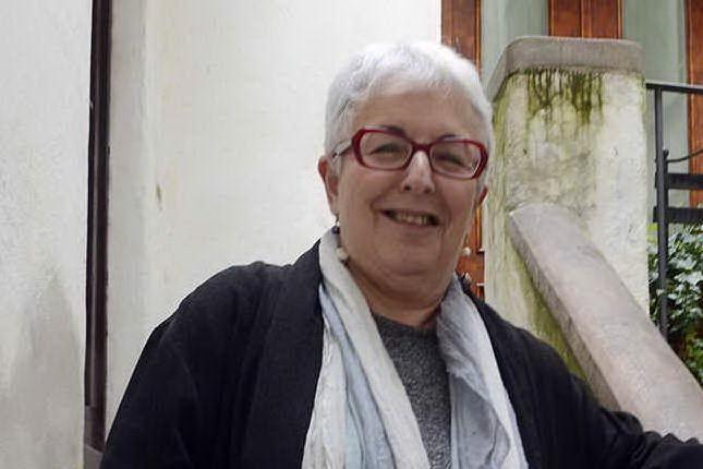 La storica Anna Foa a Cagliari per la Giornata della memoria