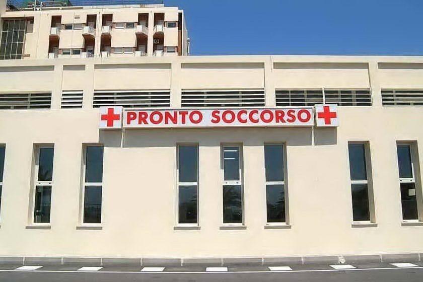 (Archivio L'Unione Sarda)