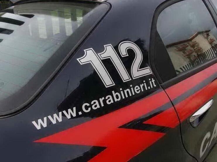 La Spezia, ragazza di Maracalagonis uccisa a coltellate dall'ex compagno