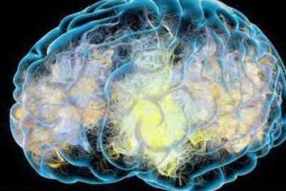 Alzheimer e declino cognitivo, uno studio per convivere e prevenire