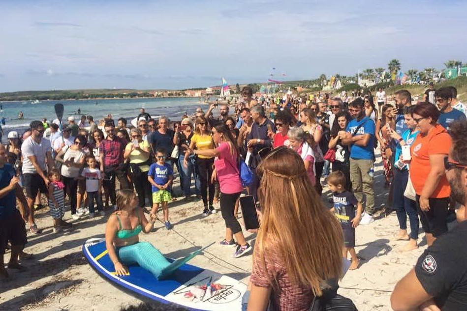 San Vero Milis: la Sagra del Surf con tante novità