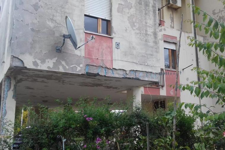 """Sulcis, l'appello dei sindaci: """"Subito 3 milioni per il patrimonio edilizio"""""""