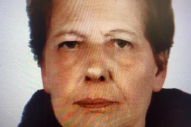 Alghero, trovato il corpo della donna scomparsa a luglio