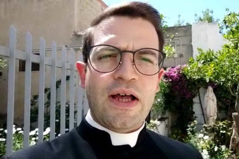 La pizzeria di Quartu rischia di chiudere, interviene la parrocchia