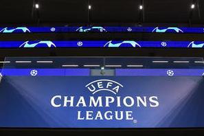 "Superlega, ""club pronti ad azioni legali contro Fifa e Uefa"""