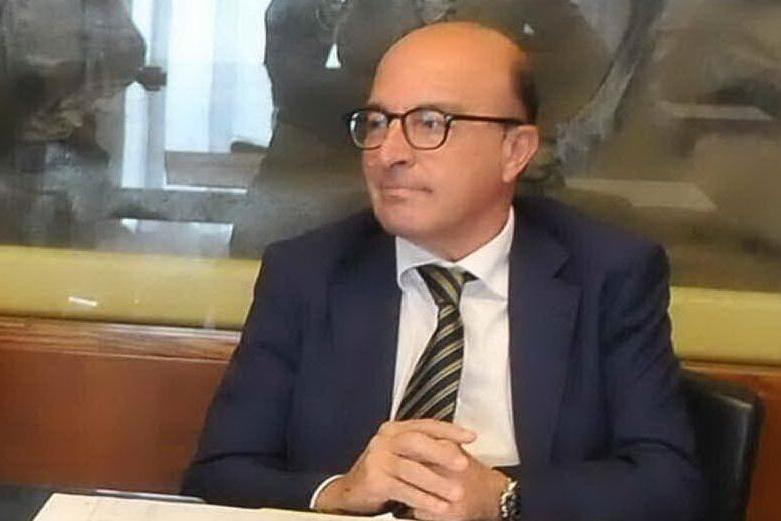 """""""Disastro Sardegna"""", è scontro Nieddu-Letta: chi ha ragione?"""