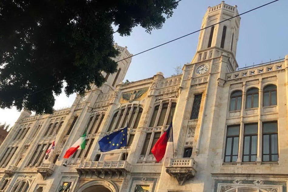 Cagliari, giovedì il primo Consiglio comunale