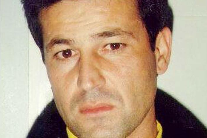 Boss della 'ndrangheta arrestato a Madrid