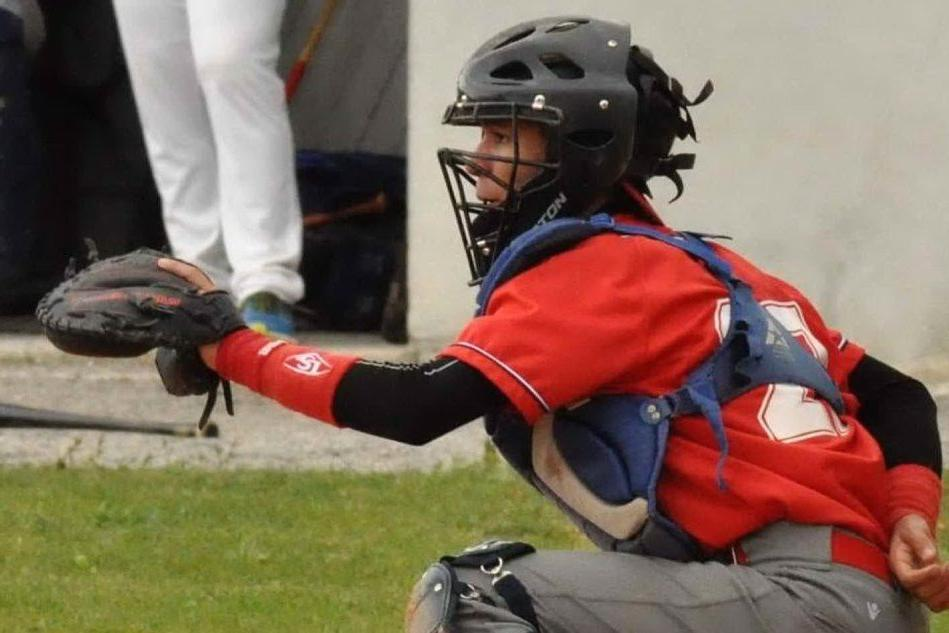 Baseball: il Cagliari pareggia a Senago, la Catalana a Roma