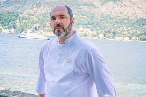 Ettore Bocchia (foto studio Gabrio Tomelleri)