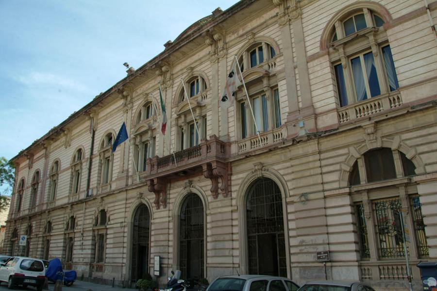 Laurearsiin carcere, il record dell'Università di Sassari