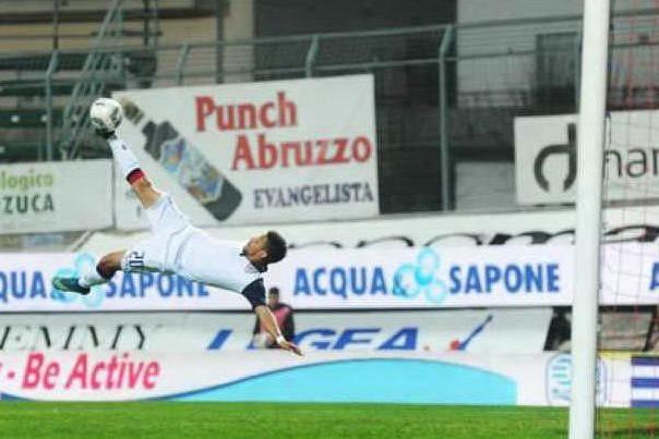 Calcio, il Cagliari ha chiesto Tello alla Juventus