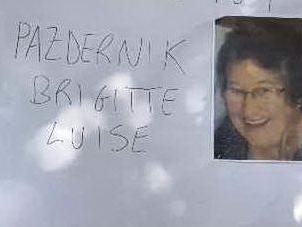 Narbolia, indagini a tutto campo per la donna scomparsa
