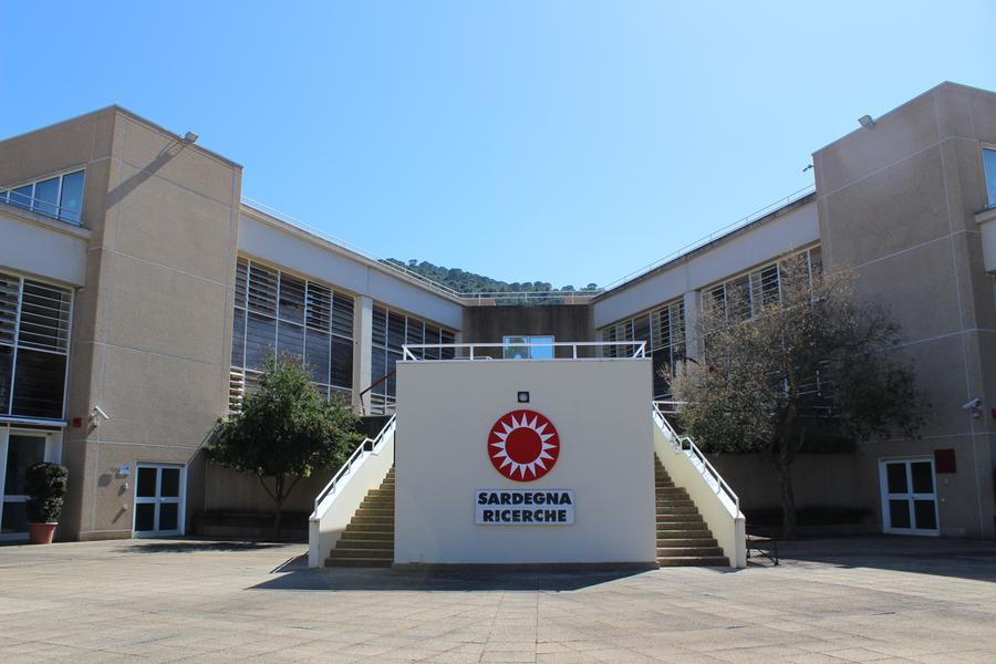 Sardegna Ricerche, un milione di euro di investimenti per le start-up