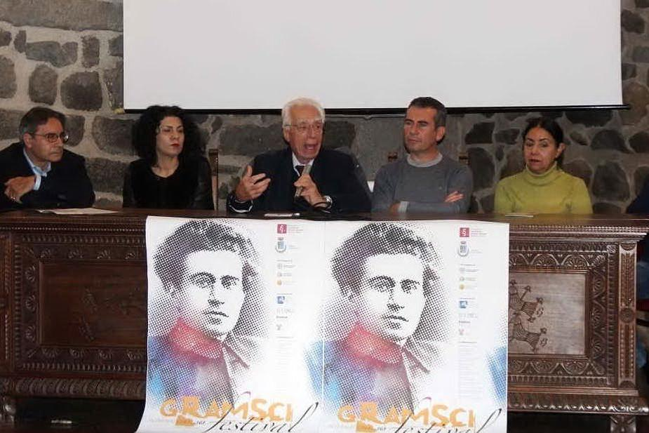 Riapre al pubblico la Casa Museo di Gramsci: via al Festival dedicato al pensatore sardo