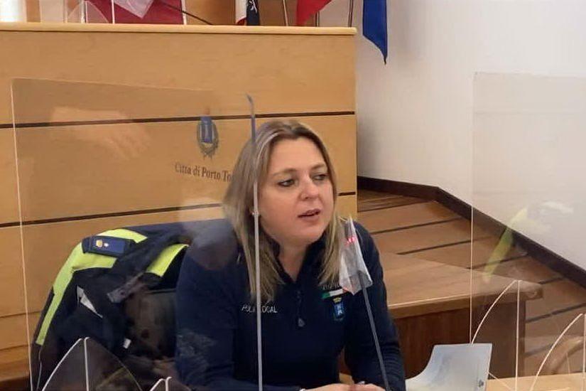 """Porto Torres, Protezione civile: """"Piano fermo senza volontari"""""""