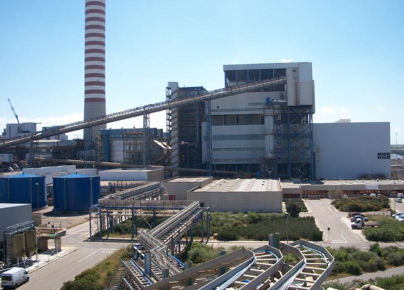 Phase out carbone, mozione della Lega per losviluppo della rete del gas - L'Unione Sarda.it