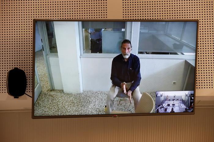 """Trovato morto in carcere il creatore dell'antivirus McAfee: """"Probabile suicidio"""""""
