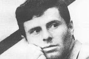 È morto Sante Notarnicola, ex terrorista e poeta