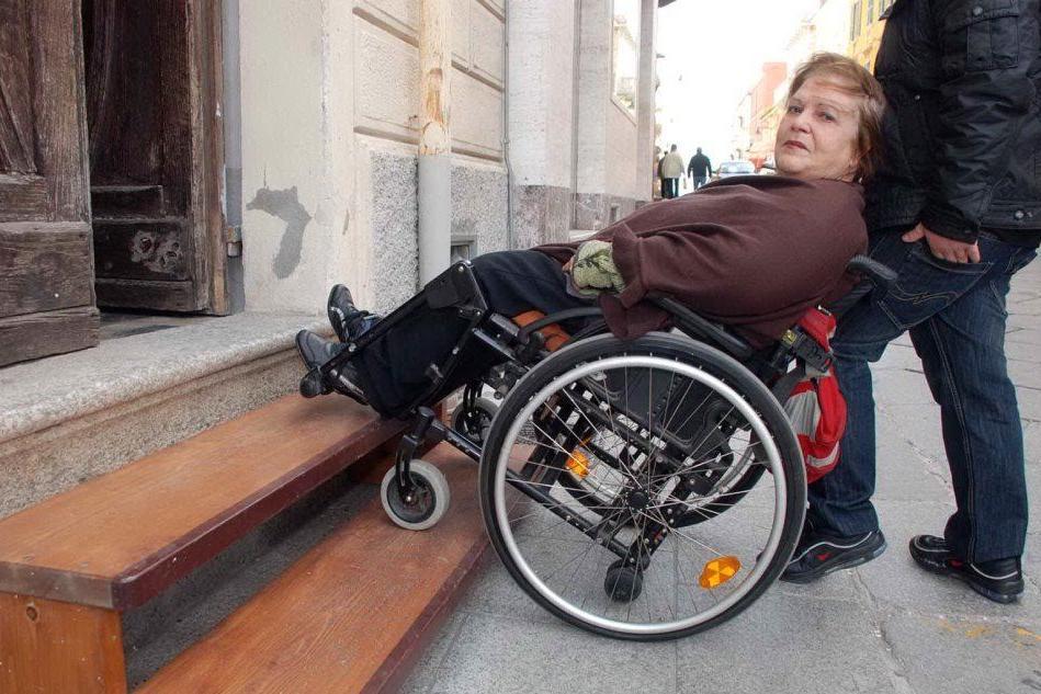 Olbia, mondo del volontariato in lutto: è morta Adelina Doneddu