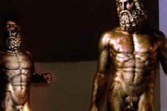 Dai Bronzi di Riace a Cleopatra, morto l'archeologo Paolo Moreno