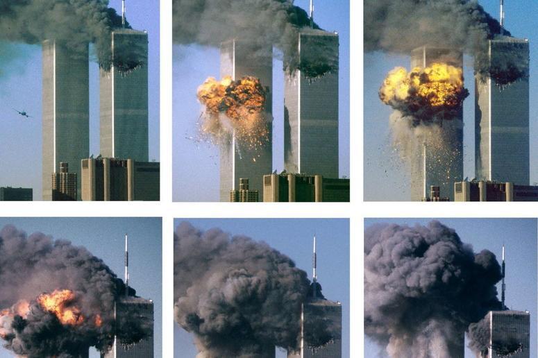 11 settembre 2001, vent'anni fa l'attentato che ha cambiato il mondo