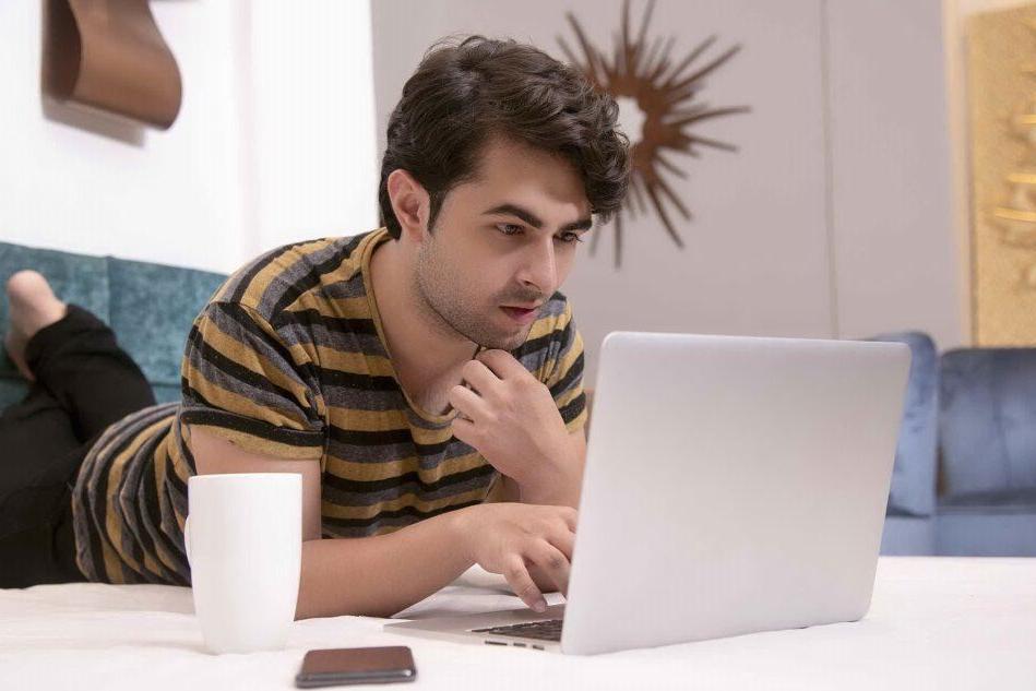 Se lo smartworking ti dimezza lo stipendio