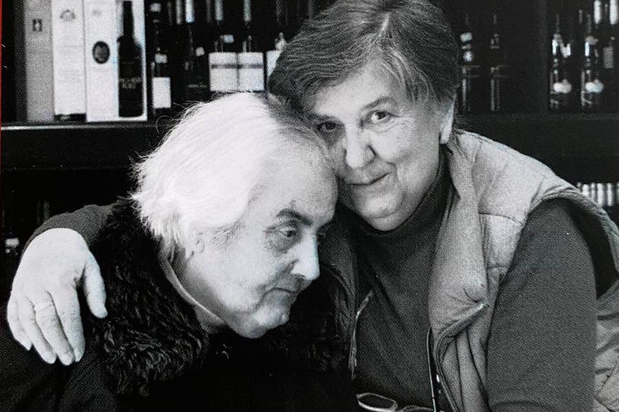 Maria Rosa e Savina, due donne sole contro la mafia