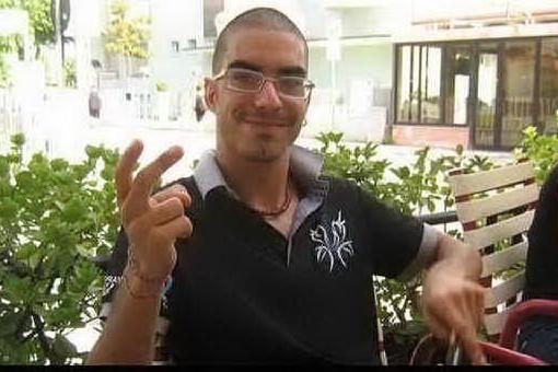 Omicidio di Stefano MasalaIn aula lo strazio dei familiari