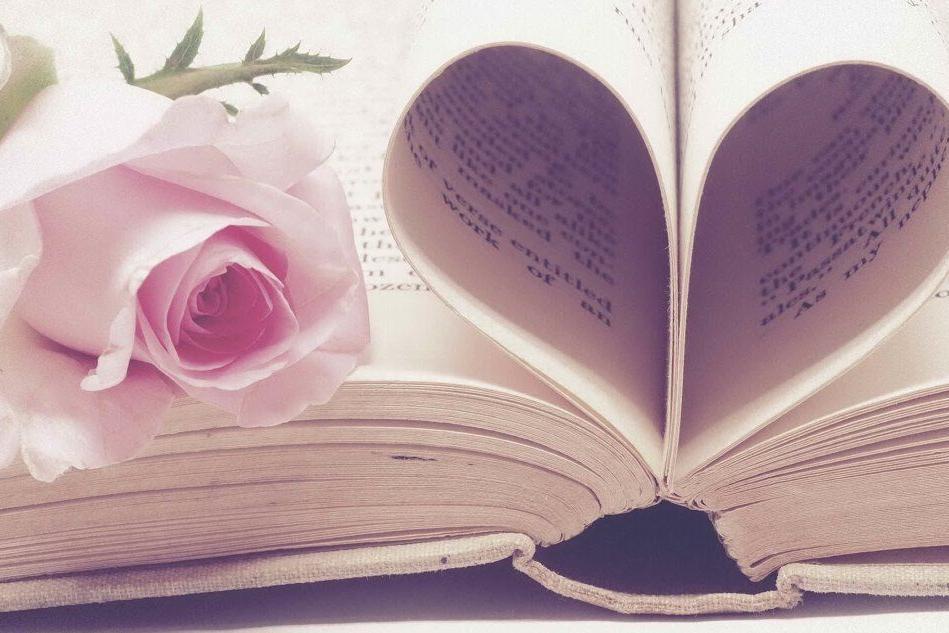 """""""La vita inizia quando trovi il libro giusto"""". Books on the Rail: lasciare un libro sul treno per trovare l'anima gemella"""