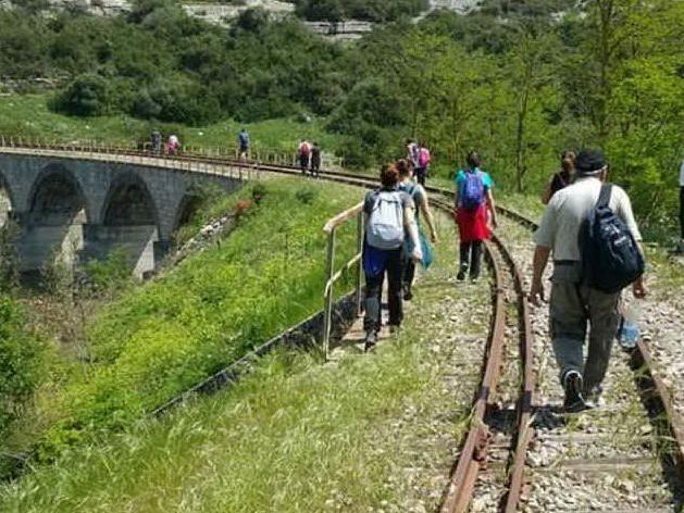 Da Cagliari alla via Francigena: il turismo religioso come ponte fra Sardegna e Lombardia
