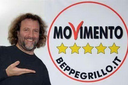 Regionali, Emilia Romagna: il candidato Cinque Stelle è Simone Benini
