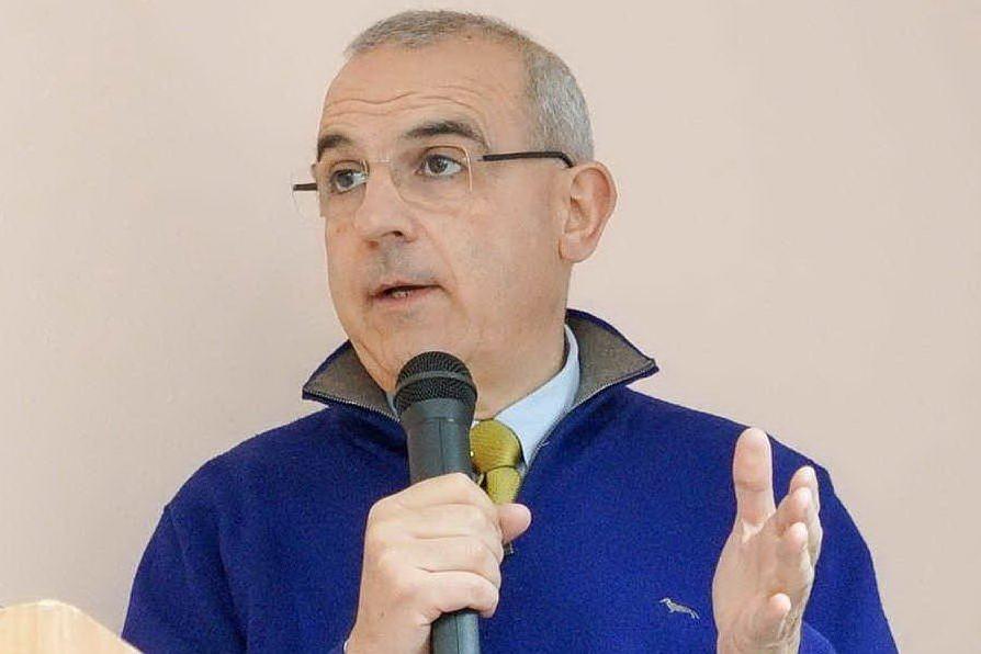 Insularità, la Commissione approva la proposta di legge nazionale