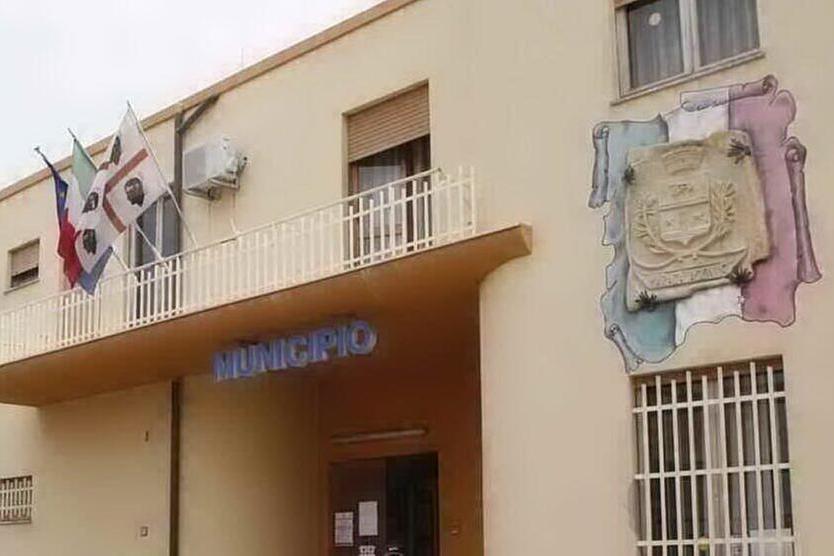 Maracalagonis, medico di famiglia va in pensione:disagi per 1.500 pazienti