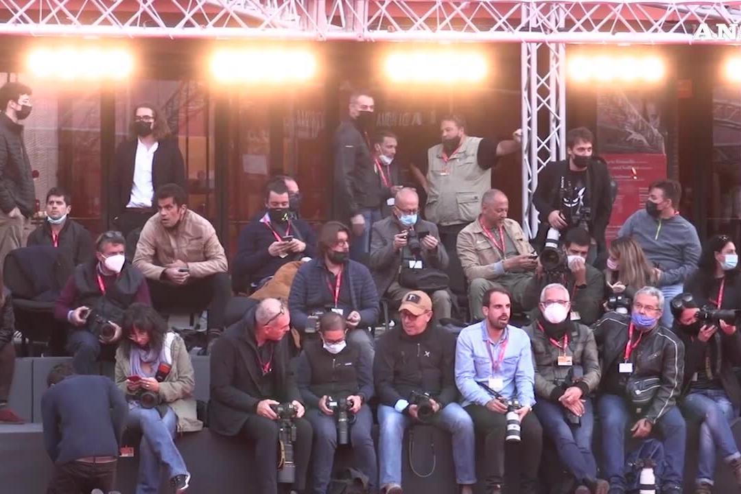 Festa del Cinema di Roma, edizione all'insegna del ritorno alla normalità