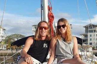 Bloccati a Panama dal Covid, noleggiano una barca e fuggono: a casadopo 80 giorni in mare