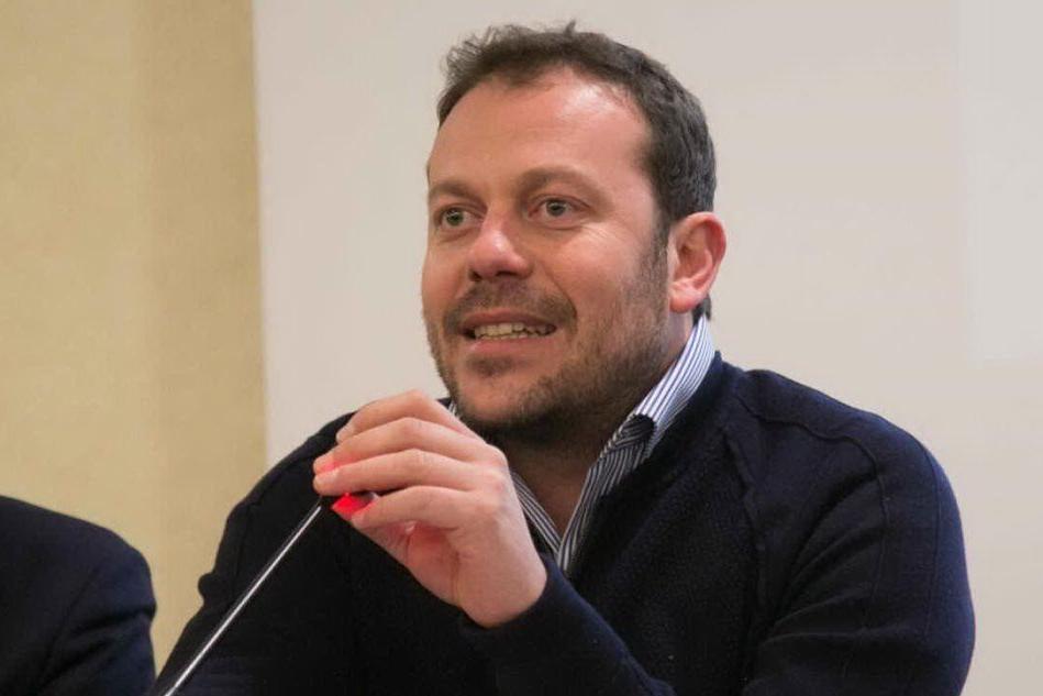 """Zoffili (Lega) ringrazia Rixi: """"Sempre vicino ai problemi della Sardegna"""""""