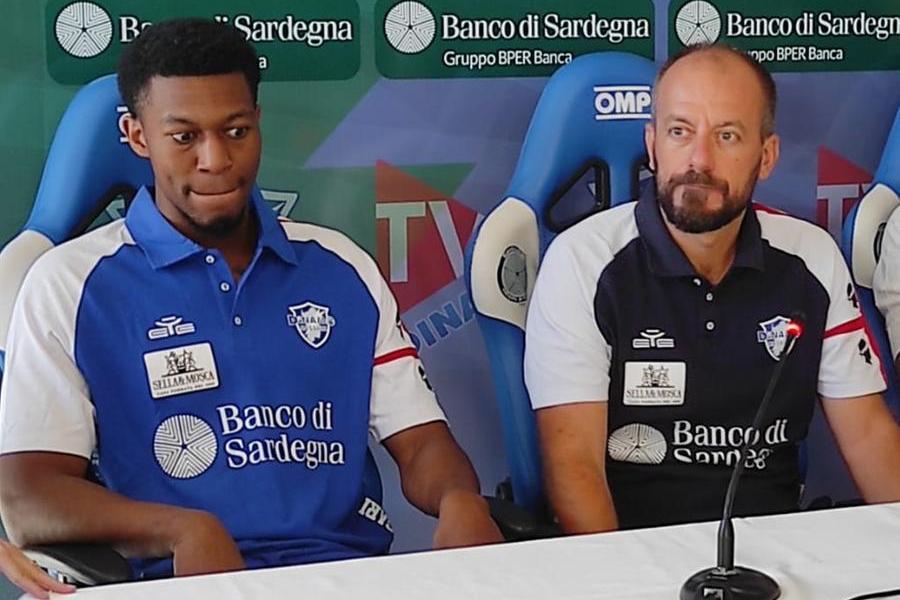 Supercoppa, la Dinamo già ai quarti chiude il girone contro Varese