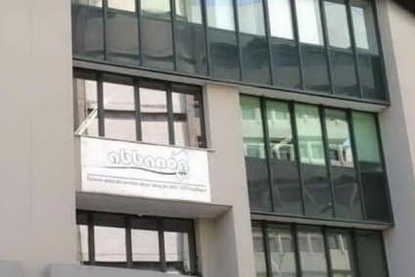 Abbanoa assume 33 addetti amministrativi a Cagliari