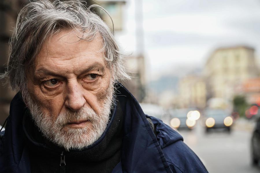 Gino Strada, il rimpatrio della salma la prossima settimana. E Milano pensa a dedicargli una piazza - L'Unione Sarda.it