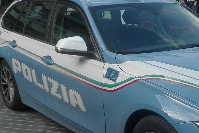 Anziana imprenditrice sequestrata e rapinata a Pordenone, tre arresti: un sardo ha organizzato il colpo