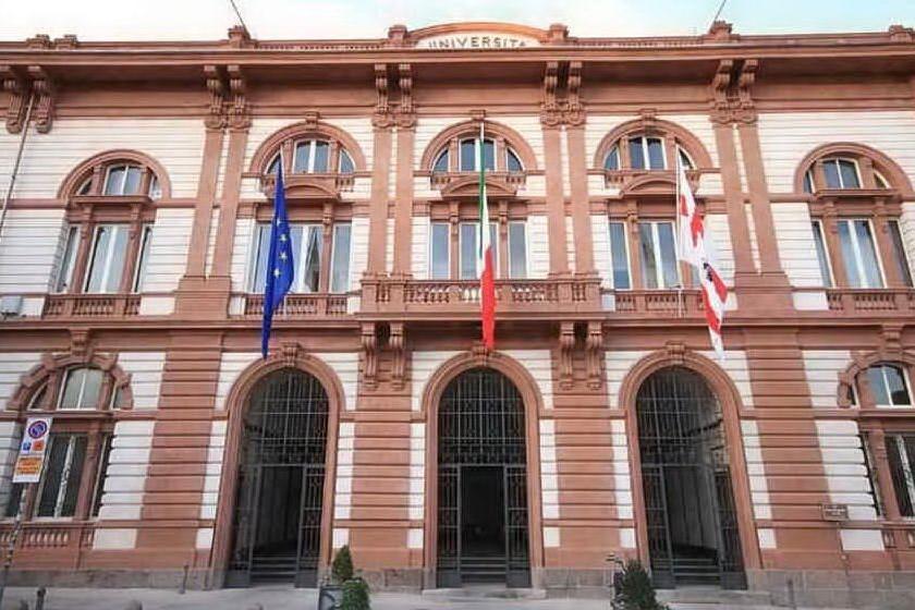Università di Sassari, il bando per partecipare al programma Erasmus
