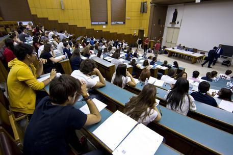 Cagliari, borse di studio alla memoria del professor FrancescoCocco