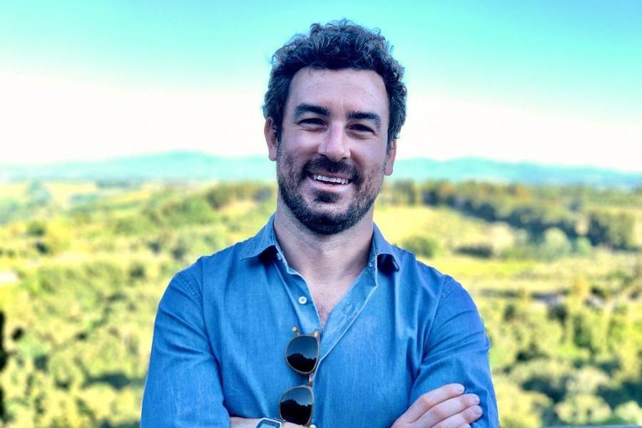 """""""Network emigrati"""": sul podcast Itaca i sardi nel mondo"""