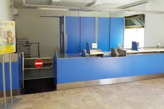 Solarussa: negli uffici postali arriva il Postamat